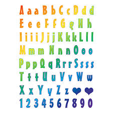letters u0026 numbers sass color temporary tattoo goimprints