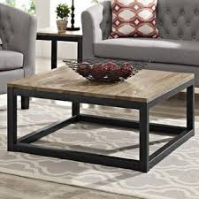 wayfair square coffee table 48 square coffee table wayfair awesome coffe with 17 walkforpat org