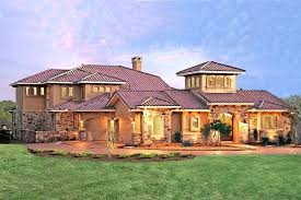large luxury home plans luxury ranch home plans custom homes best contemporary modern house
