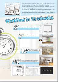 Kd Kitchen Cabinets 100 Kitchen Cabinet Business 17 Best Kitchen Display Ideas