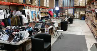 ugg australia mega sale montreal is hosting a 70 warehouse sale on designer