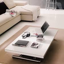 tavoli alzabili tavoli allungabili e alzabili mobili grezzi vistmaremma