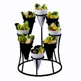 shop buffet display trimark r w smith u0026 co your source for