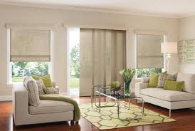blinds and shading the yardstick window coverings