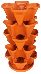 Ebay Vertical Garden - garden design garden design with plant pots ebay with planting