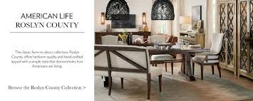 Living And Dining Room Furniture Living Office Bedroom Furniture Furniture