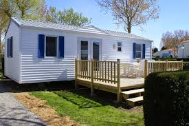 Decorating A Mobile Home 5 Great Manufactured Home Interior Design Tricks And Mobile Home