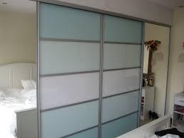 wardrobe b u0026q bedrooms sliding wardrobe doors home decor sliding