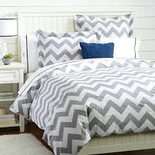 twin xl duvet covers canada twin flannel duvet cover canada pb