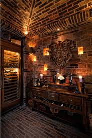 48 best victorian style images on pinterest gothic interior