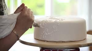 diy cake design