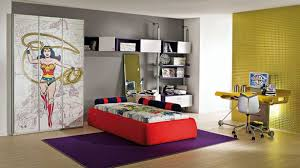 cool room layouts cool room layouts home design bragallaboutit com