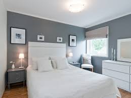 gray wall bedroom white frames on grey wall new house pinterest walls spare