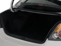 nissan altima 2013 trunk wont open 2008 nissan altima hybrid nissan hybrid sedan review