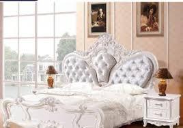 chambre coucher turque meuble chambre a coucher algerie con chambre a coucher turque e