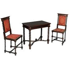 Garden Bistro Table Table With Two Chairs U2013 Thelt Co