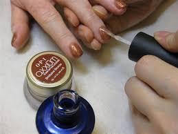 4 easy steps to do opi axxium soak off gel nail rainbow nails u0027 blog