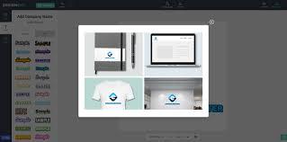design a custom logo free online best free online logo design tool designevo helps you make custom