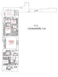 iphone 6 plus schematic full vietmobile vn pdf