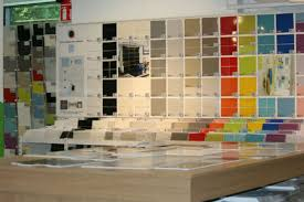 couleur cuisine leroy merlin dco murale cuisine idee deco cuisine modeles cuisines tendance