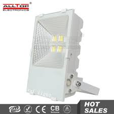 Low Wattage Flood Lights Outdoor Low Price Outdoor Ip67 150 Watt Led Flood Light Buy Led Flood