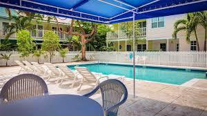 Thomas Awning Saltwater Harmony Key West Condominium Rental Last Key Realty
