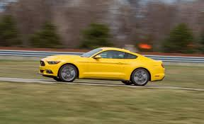 ford mustang 2005 mpg ford mustang 2015 ecoboost mpg car autos gallery