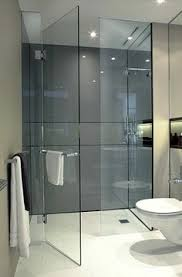 Small Bathroom Ideas With Walk In Shower Modern Walk In Showers Small Bathroom Designs With Walk In
