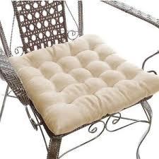 galette de chaise 45x45 galette de chaise 45x45 uteyo