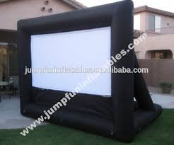 blow up movie screen blow up movie screen suppliers and