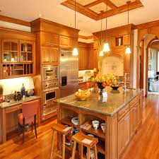 Cherry Red Kitchen Cabinets Red Kitchen Cabinet Red Kitchen Cabinet Suppliers And