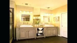 Above Vanity Lighting Medicine Cabinet Lighting Light Fixture Above Medicine
