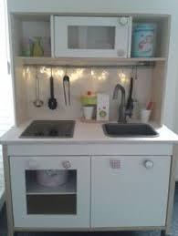 Pottery Barn Pro Chef Play Kitchen Harga Mainan Dapur Anak Girls Toys Pinterest Toys