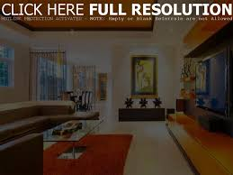 astonishing orange living room ideas design u2013 rooms with orange