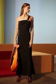 diane von furstenberg fall 2017 ready to wear collection vogue