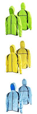 waterproof softshell cycling jacket visit to buy breathable windproof softshell cycling jackets ultra