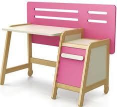 Study Desk Malaysia Best 25 Children Study Table Ideas On Pinterest Study Room Kids