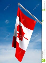 canadian flag royalty free stock images image 2306249