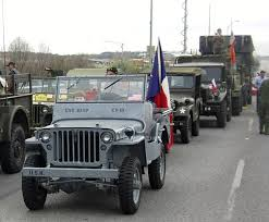 correct paint no for navy jeep wanted g503 military vehicle