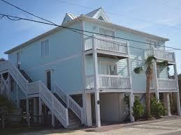 vacation rentals by owner pawleys island south carolina byowner com