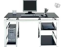 pc de bureau conforama conforama informatique pc bureau pc bureau conforama bureau