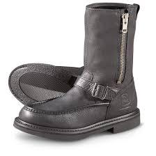 engineer boots men u0027s john deere 11