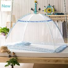 Cot Bed Canopy Travel Baby Cot Online Shopping The World Largest Travel Baby Cot