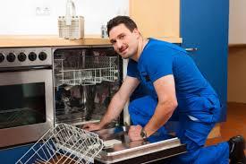 Lg Dishwasher 3850dd3006a How To Repair An Lg Dishwasher Door Spring Ebay