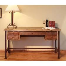 Office Desks On Sale Architecture Small Office Desk Bcktracked Info