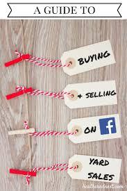 World S Longest Yard Sale Map by 414 Best Craft U0026 Yard Sale Tips Displays Info Images On Pinterest