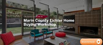 eichler blog real estate blog about eichler homes
