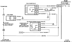 95 buick riviera wiring schematic buick wiring diagram instructions