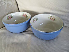 s superior quality kitchenware parade parade ebay