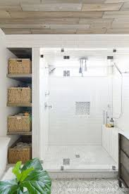Ideas To Remodel A Small Bathroom Tiled Bathrooms Images Small Bathroom Remodel Ideas 2016 Pictures